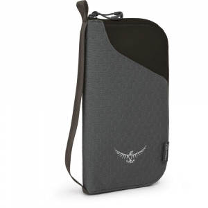 Гаманець Osprey Document Zip Wallet