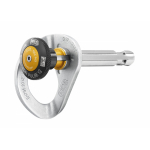 Зйомний  анкер Petzl  Removable anchor pulse 12mm