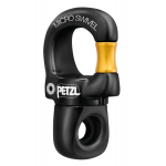 Вертлюг Petzl Micro Swivel