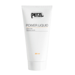 Магнезия Petzl Power Liquid