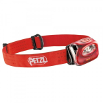 Ліхтар Petzl Tikka Plus 2