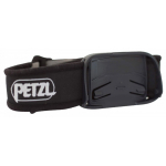 Запасна резинка Petzl Spare Headband For Tikka+ And Tikka Xp Headlamps