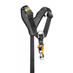 Верхня обв'язка Petzl Top Croll