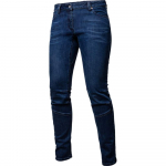 Штаны Salewa Agner Denim Wmn