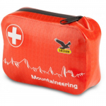 Аптечка Salewa First Aid Kit Mountaineering