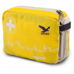 Аптечка Salewa First Aid Kit Hiking