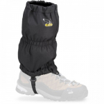 Бахіли Salewa Hiking Gaiter M
