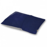 Подушка Salewa Pillow Compact