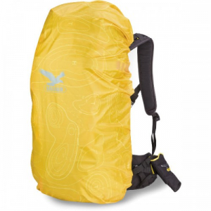 Чохол Salewa Raincover 2