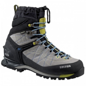 Черевики Salewa WS Snow Trainer Insulated GTX