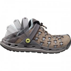 Кросівки Salewa MS Capsico
