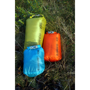 Гермомішок Sea To Summit Ultra-Sil Nano Dry Sack 2 L