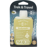 Шампунь Sea To Summit Trek & Travel Liquid Body Wash 89ml