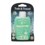 Шампунь Sea To Summit Trek & Travel Liquid Conditioning Shampoo 89ml