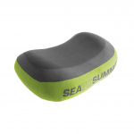 Надувная подушка Sea To Summit Aeros Premium Pillow Large
