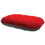 Надувна подушка Sea To Summit Aeros Ultralight Pillow Deluxe