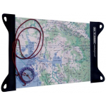 Чoхол для карти Sea To Summit TPU Guide Map Case L