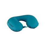 Подушка Sea To Summit Aeros Ultralight Pillow Traveller