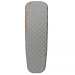 Коврик Sea To Summit Ether Light XT Insulated Mat 2020 100mm Long