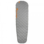 Коврик Sea To Summit Ether Light XT Insulated Mat 2020 100mm Regular