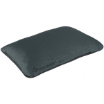 Подушка Sea To Summit FoamCore Pillow Large