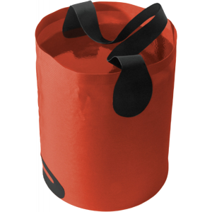 Відро Sea To Summit Folding Bucket (20 L)