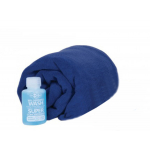 Набір Sea To Summit Tek Towel Wash Kit L