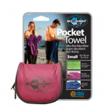 Рушник Sea to Summit Pocket Towel L (2014)