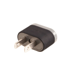 Перехідник Sea To Summit Travel Adaptor USA/Canada/Japan
