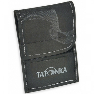 Гаманець Tatonka HY Neck Wallet