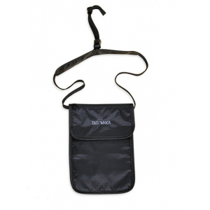 Сумочка Tatonka Skin Folder Neck Pouch