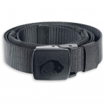 Ремінь Tatonka Travel Belt