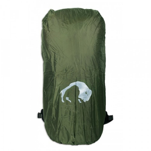 Чохол Tatonka Rain Flap XL