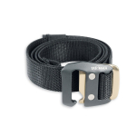 Ремінь Tatonka Stretch Belt 25mm