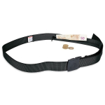 Пояс Tatonka Travel Waistbelt