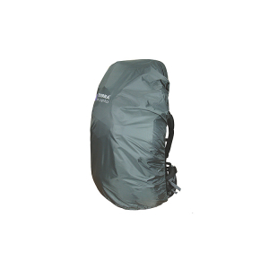 Чохол Terra Incognita RainCover XL