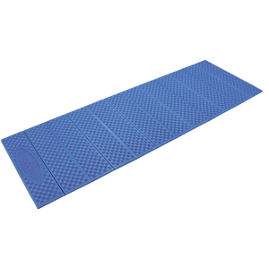 Складаний килимок Terra Incognita Sleep Mat