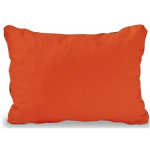 Подушка Therm-A-Rest Compressible Pillow S