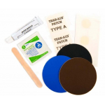 Ремнабір Therm-A-Rest Permanent Home Repair Kit