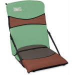 Аксесуар Therm-A-Rest Trekker Chair 20