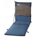 Аксесуар Therm-A-Rest Trekker Lounge Kit 20