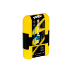 Воск Toko Grip & Glide Pocket 100ml INT