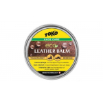 Воск Toko Leather Balm 80гр