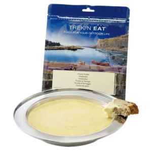 Сирне фондю Trek'n Eat Cheese Fondue