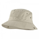 Капелюх Trekmates Wilderness Hat