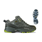 Кросівки Vasque Velocity GTX (woman)