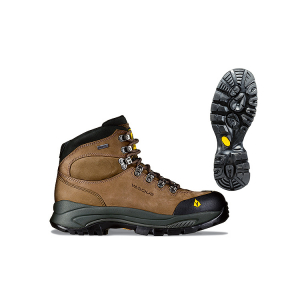 Черевики Vasque Wasatch GTX