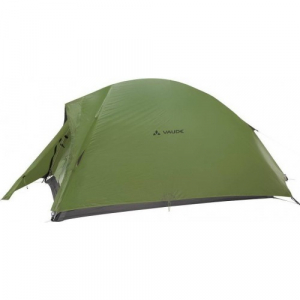 Намет Vaude Hogan Ultralight 2P '12 green