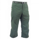 Бриджі Warmpeace Plywood 3/4 Pants