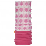 Мультипов'язка Wind X-treme PolarWind Golf Pink